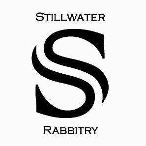 Stillwater Rabbitry